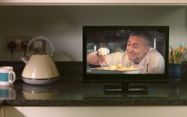 """Albert Bartlett creates new TV commercials for its """"They Do More"""" Campaign"""