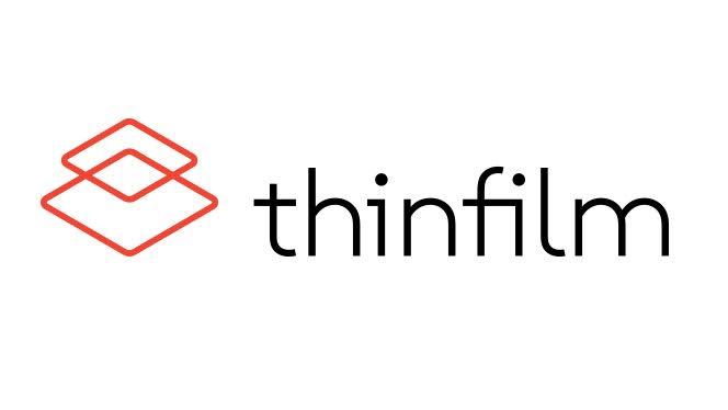 Chilean Winery Deploys Thinfilm's NFC Mobile Marketing Solution in Asian Export Markets