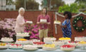 ALDI Launches Four New Ads Part of its 'The More The Merrier' Campaign