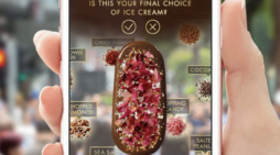 Blippar partners with Magnum for Singapore AR campaign