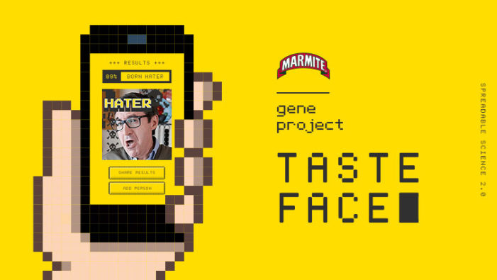 Unilever Picks AnalogFolk as Digital Agency of Record for its Food Brands