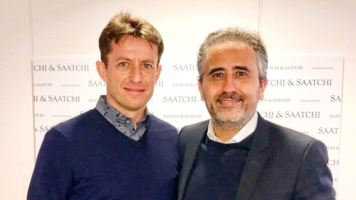 Seeds&Chips and Saatchi & Saatchi Italy Partner to Address the Future of the Food Industry
