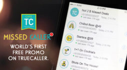 Dentsu Webchutney India Creates 'Never Miss a Deal with Missed Caller' Innovation for Café TC