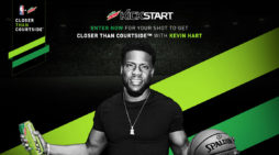 Mtn Dew Kickstart Unveils Kevin Hart as the New Face of the Brand and Launches New Campaign