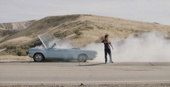 Burger King Rewards Good Samaritans in Latest Stunt by David