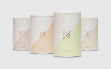 BTL Brands Powers up New Protein Brand C2