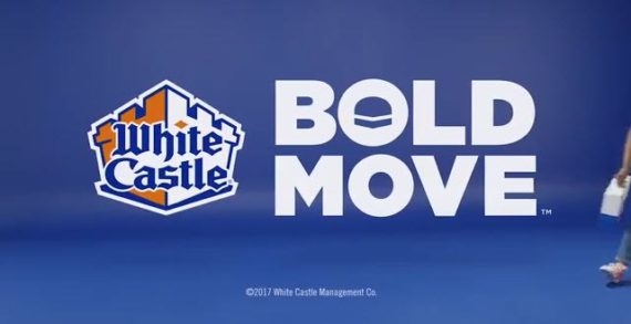 White Castle Partners with Puerto Rican Musician to Boost Advertising Campaign