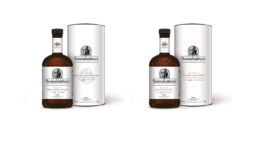 Bunnahabhain Unveils Two New Bottlings For Fèis Ìle