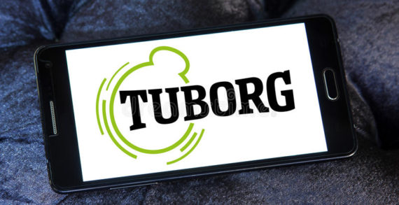 Tuborg's Influencer Powered Chatbot Let's You See Through The Eyes of The Stars