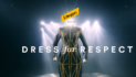 New Schweppes Spot Urges Men to Treat Women With More Respect