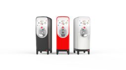 Coca-Cola Upgrades Freestyle Dispenser With Bluetooth, Mobile App Requests