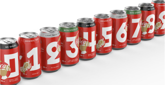 Coca-Cola Launches New Global Campaign by Mercado McCann for the FIFA World Cup 2018