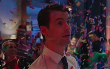 """Heineken Raises a Glass to the Spontaneous and Drops New """"Cheers to the Unexpected"""" Campaign"""