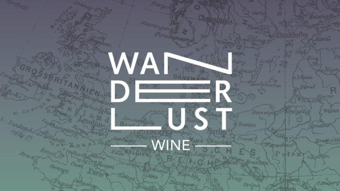Wanderlust Wine Launches Drive to Grow Wine Club Membership