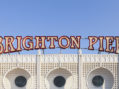 DesignLSM Redesign Palm Court and Horatio's Bar on Brighton's Iconic Palace Pier