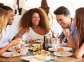Millennials' Focus on Healthy Eating Fuels the Free-From Segment, According to Future Thinking