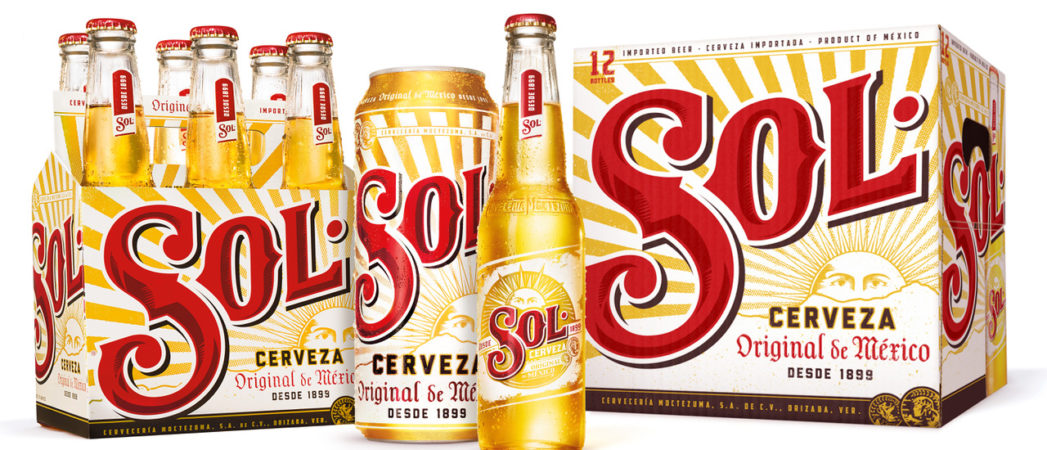 Soulsight Brews up Authenticity, Vibrancy and Sol for MillerCoors