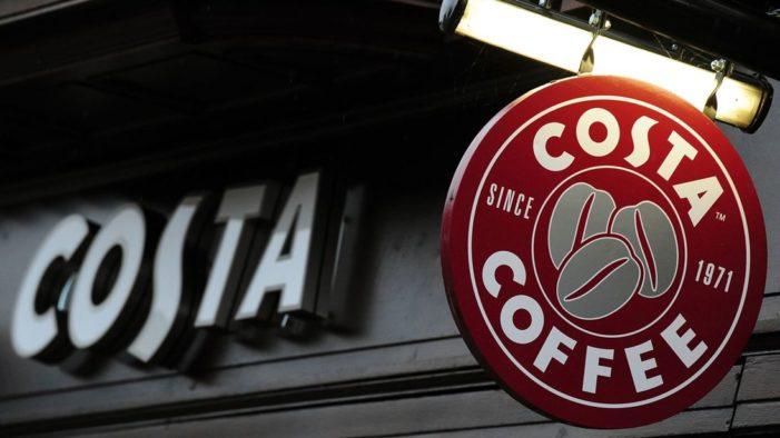 The Coca-Cola Company To Acquire Costa From Whitbread
