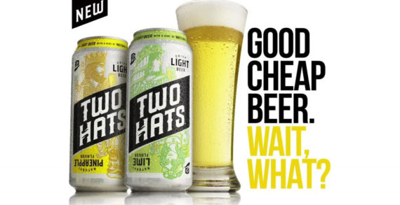 MillerCoors Ending Production of Two Hats After Just Six Months