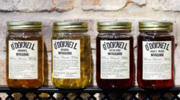 How Stowga Helped Bring O'Donnell Moonshine Into New Markets