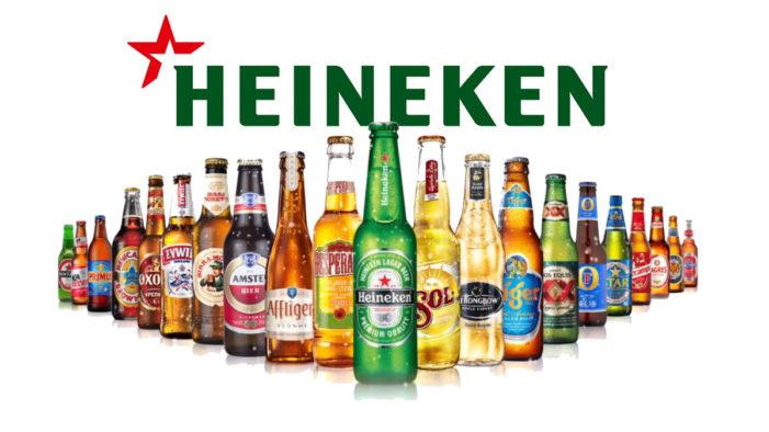 Heineken Growth Back on Track After 'Volatile' Summer