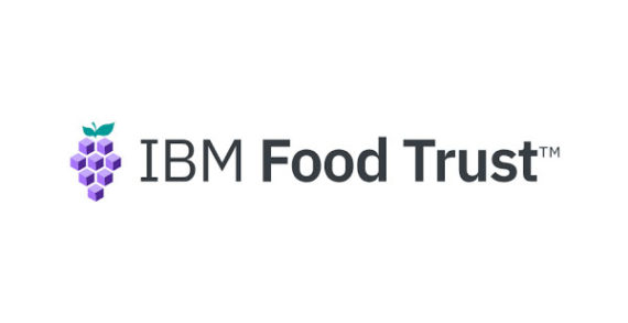 IBM Food Trust Expands Blockchain Network to Foster a Safer, More Transparent and Efficient Global Food System