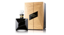 The John Walker Masters' Edition Unveils the First 50 Year Old Scotch in the History of Johnnie Walker