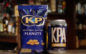 BMB and KP Nuts Launch Pale Ale Brand KPA
