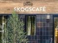 Nestlé Brand Lindahls Kvarg to Bring Swedish Oasis to London