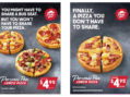 Pizza Hut Continues Momentum in Australia with New Campaign by The Monkeys