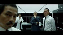 Asahi Super Dry Launches a Surreal New World in Latest Campaign by The Monkeys