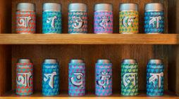 Here Design Awakens Bangladeshi Tea Brand Teatulia with Powerful New Identity as it Enters the UK Market