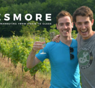 YesMore – Serving Alcohol Marketing from Grain to Glass
