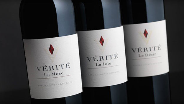 Vérité Announced as Official Red Wine Supplier to Guards Polo Club