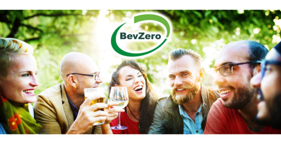 Newly Formed BevZero Targets Non-Alcoholic Bulk Wine Sector