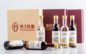 Tasting Kits Open New Wine Channel into China