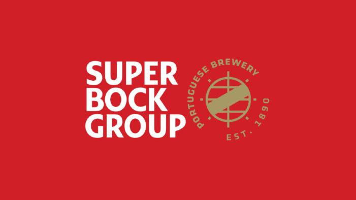 Carlsberg Group Increases Ownership of Super Bock Group in Portugal